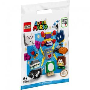 レゴ(LEGO) スーパーマリオ キャラクター パック シリーズ3  71394 (1個価格)|tokiwaya
