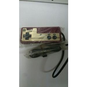 旧ファミコン本体用 コントローラー 2P|tokiwaya