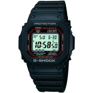 CASIO G-SHOCK GW-M5610-1...の商品画像