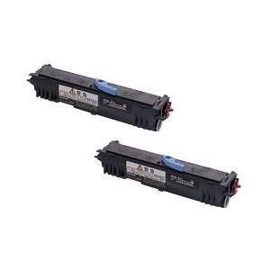 エプソン 2本セット LPA4ETC7 純正 ETカートリッジ Mサイズ|tokka