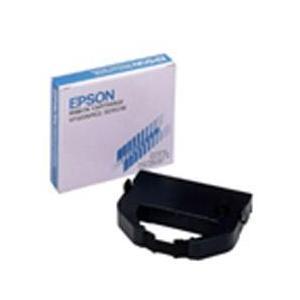 エプソン VP3000RC2 純正 リボンカートリッジ|tokka