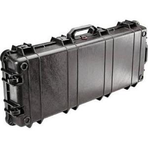 ペリカンプロダクツ 1700NFBK 1700(フォームなし) 黒 968×406×155|tokka