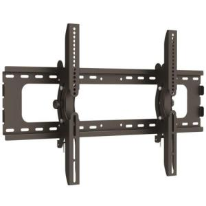 StarTech FLATPNLWALL 液晶テレビ用壁掛け金具 32-70インチに対応 上下角度調節|tokka