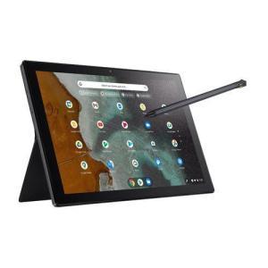 ASUS CM3000DVA-HT0019 Chromebook Detachable CM3 10.5型 MT8183/4GB/128GB|tokka