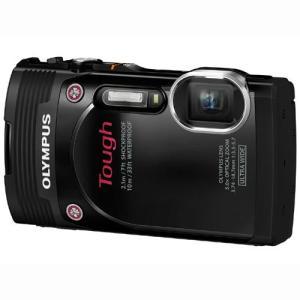 落としても壊れない高さで比較する耐衝撃デジタルカメラ売れ筋15機種