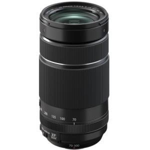 富士フイルム フジノンレンズ XF70-300mm F4-5.6R LM OIS WR|tokka