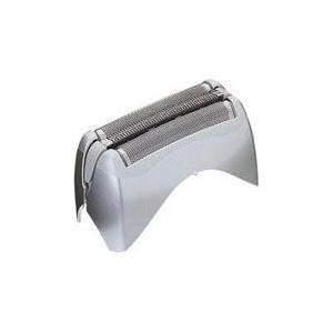 パナソニック ES9065 シェーバー 替刃/外刃|tokka