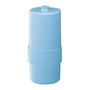 パナソニック TK7415C1 アルカリイオン整水器用 カートリッジ 13物質除去 1個入|tokka