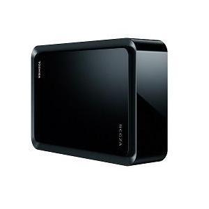 東芝 THD-200V2 TV用HDD 2TB USB接続|tokka