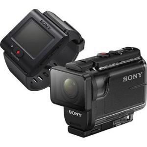ソニー HDR-AS50R アクションカム ライブビューリモコンキット|tokka