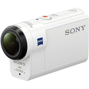 ソニー HDR-AS300 デジタルHDビデオカメラレコーダー アクションカム|tokka