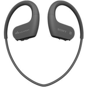 ソニー NW-WS623 B(ブラック) WA...の関連商品9
