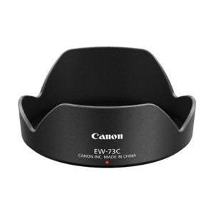■対応レンズ:EF-S10-18mm F4.5-5.6 IS STM■フレアやゴーストを防ぐレンズフ...