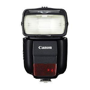 CANON 430EX III-RT スピードライト