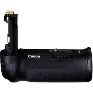CANON BG-E20 バッテリーグリップ|tokka