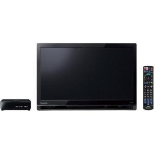 ■見たい場所に置いて楽しめる■HDMI入力対応で様々な機器を接続できる■テレビ放送やディーガの録画番...