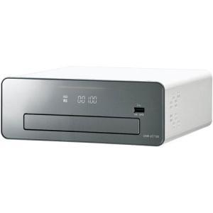 パナソニック DMR-2CT100 おうちクラウドディーガ 1TB 3チューナー|tokka