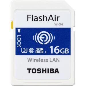 ■FlashAirは第4世代へ突入。カードとしての基本性能や無線転送速度を大幅に強化■デジタルカメラ...