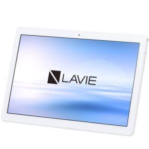 NEC PC-TE710KAW(ホワイト) LAVIE Tab E 10.1型 4GB/64GB WiFi フルセグチューナー内蔵|tokka