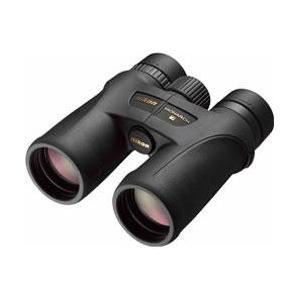 ニコン モナーク 7 8x42 8倍双眼鏡|tokka
