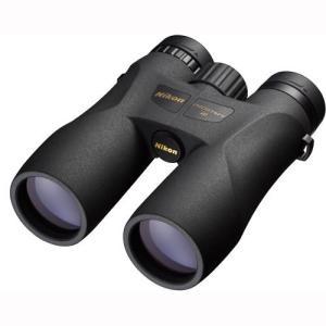 ニコン プロスタッフ 5 8x42 8倍双眼鏡の関連商品4