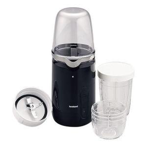 ■シャーベットやフローズンドリンクが手作りできます。■容器はレンジ加熱できるのでスープも簡単に作れま...
