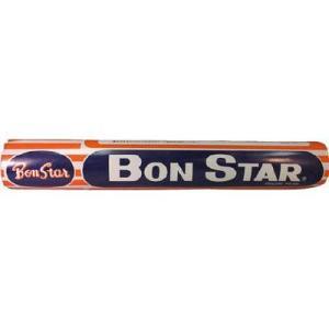 ボンスター販売 B-201 ポンド巻 #0 tokka