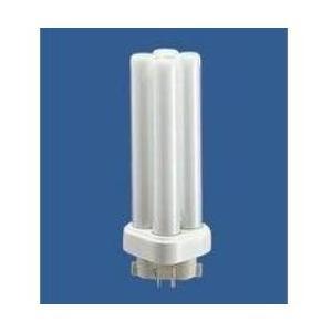 パナソニック FDL27EXN(パルック色) ツイン蛍光灯 ツイン2 4本束状ブリッジ