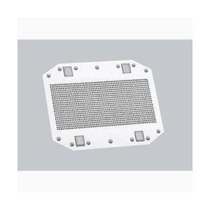 パナソニック ES9943 シェーバー 替刃/外刃の関連商品9