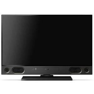 三菱 LCD-A50XS1000(ブラック) 4Kチューナー内蔵液晶テレビ REAL(リアル) 50V型 tokka