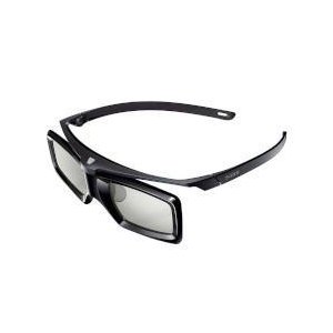 ソニー TDG-BT500A 3Dメガネ|tokka