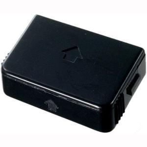 オンステージ PK-SW3G オンステージ専用ダウンロードチップ tokka