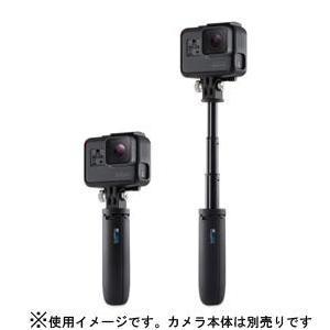 GoPro AFTTM-001 ショーティーの商品画像