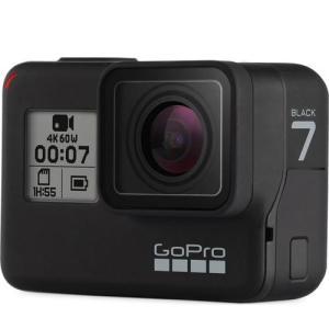 GoPro GoPro HERO7 BLACK...の関連商品6