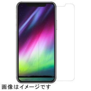■ツヤのある光沢ガラスで、iPhoneの液晶画面の美しさを損なわない保護強化ガラス■強硬度でキズに強...