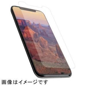 オウルテック OWL-GTIA61-AG iPhone XR用 iPhone XR 対応 耐衝撃ガラス|tokka