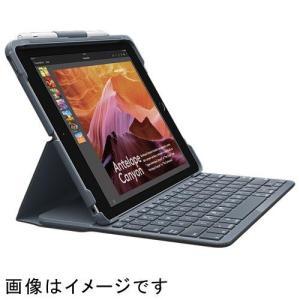 ■タイピング、表示および保護。この一体型のキーボードケースは非常にシンプルです■ノートパソコンのよう...
