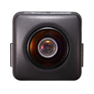 ECLIPSE BEC113 バックアイカメラ ECLIPSE専用|tokka
