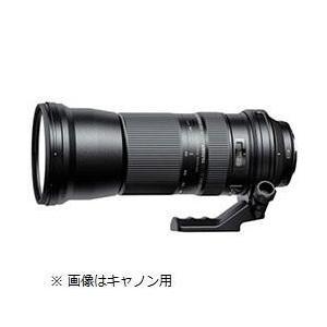 SP 150-600/5-6.3 Di VC USD A011 ニコン SP 150-600/5-6.3 Di VC USD A011 NIKON