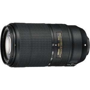 ■高い機動性で望遠レンズの撮影領域を広げる焦点距離70-300mmの気軽なAF-P望遠ズームレンズ■...