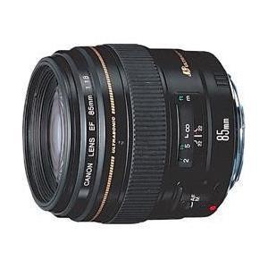 お一人様一点限りとさせていただきます。■単焦点レンズだからこそ実現できるF1.8の大口径■背景などの...