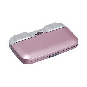 ケンコー Pliant スリム(ピンク) 3...の関連商品10
