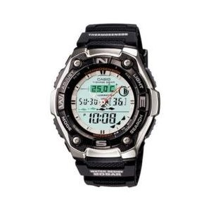CASIO AQW-101J-1AJF SPORTS GEAR スポーツギア メンズ|tokka