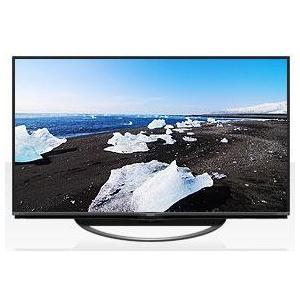 シャープ 4T-C50AN1 4Kチューナー内蔵 液晶テレビ AQUOS(アクオス) 50V型 tokka