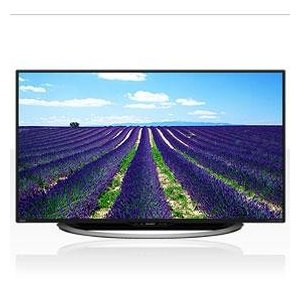 シャープ LC-50U45 AQUOS 4K液晶テレビ 50V型 HDR対応 tokka