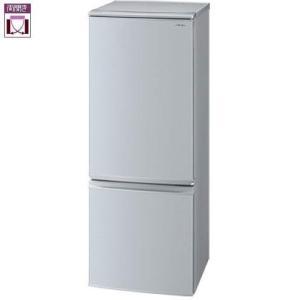 ■ドアの開閉方向を自由に付け替えられるから便利■電子レンジをのせて使える、耐熱100℃のトップテーブ...