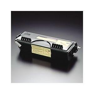 ブラザー TN-6300 純正 トナーカートリッジ|tokka
