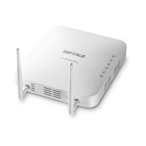 バッファロー WAPM-1266R 法人向け 管理者機能搭載 無線アクセスポイント|tokka