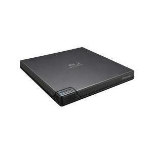 パイオニア BDR-XD05BKXL2(ブラック) BDXL対応 USB3.0接続 ポータブルBLドライブ|tokka