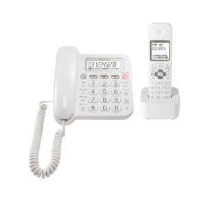 パイオニア TF-SA15S-W(ホワイト) ...の関連商品7